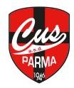Cus Parma