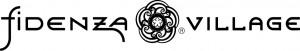Fidenza Logo V1 BLACK M (2)
