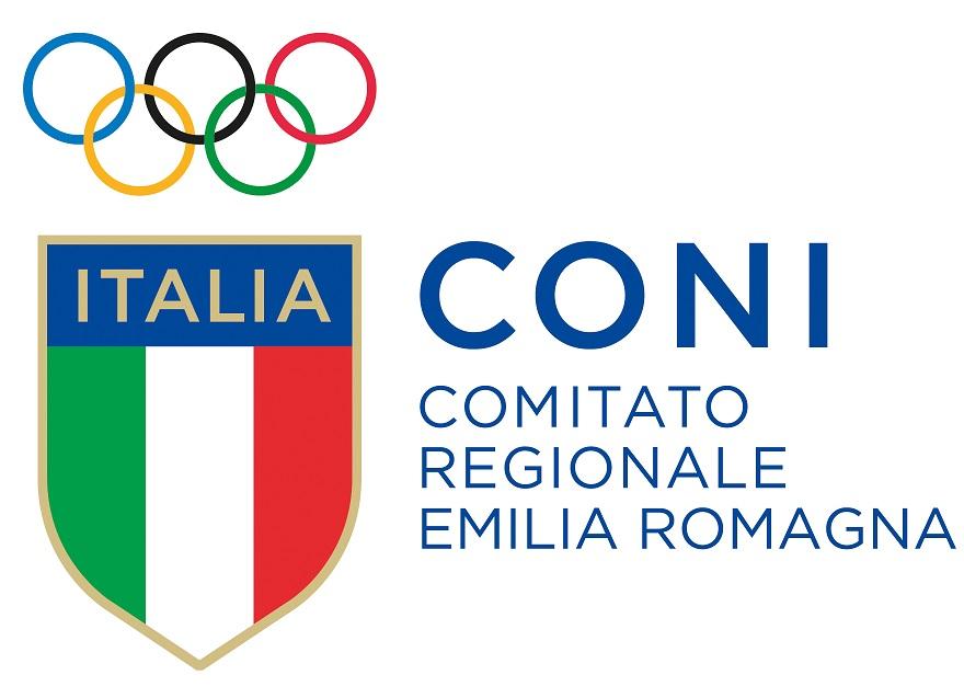 CONI_EMILIA_ROMAGNA_CMYK