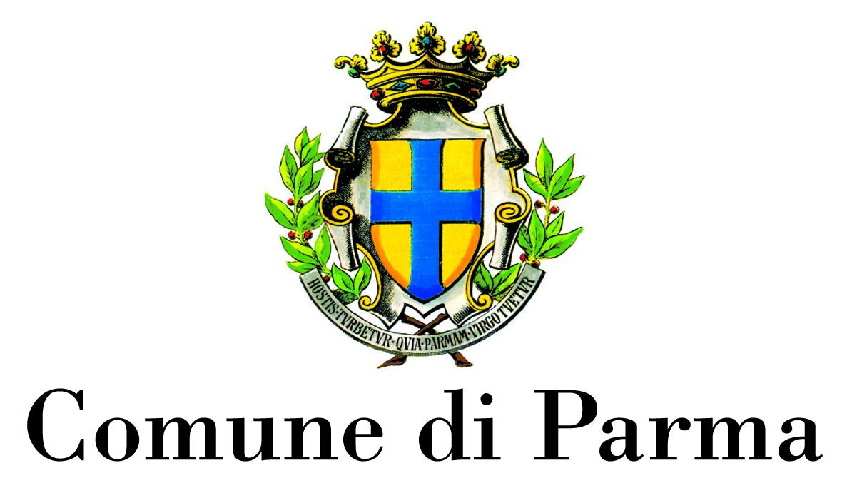 STEMMA-COMUNE-DI-PARMA