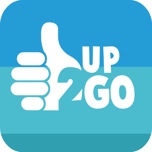 UP2GO_Logo