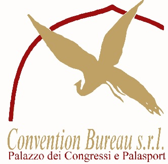 convention bureau