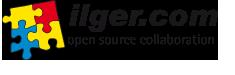 logo-illger