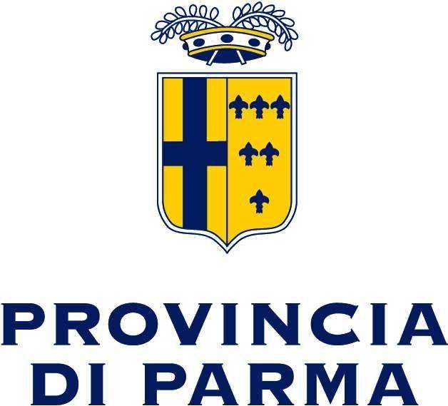 provinciaPR_LogoColori