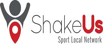 shakeus