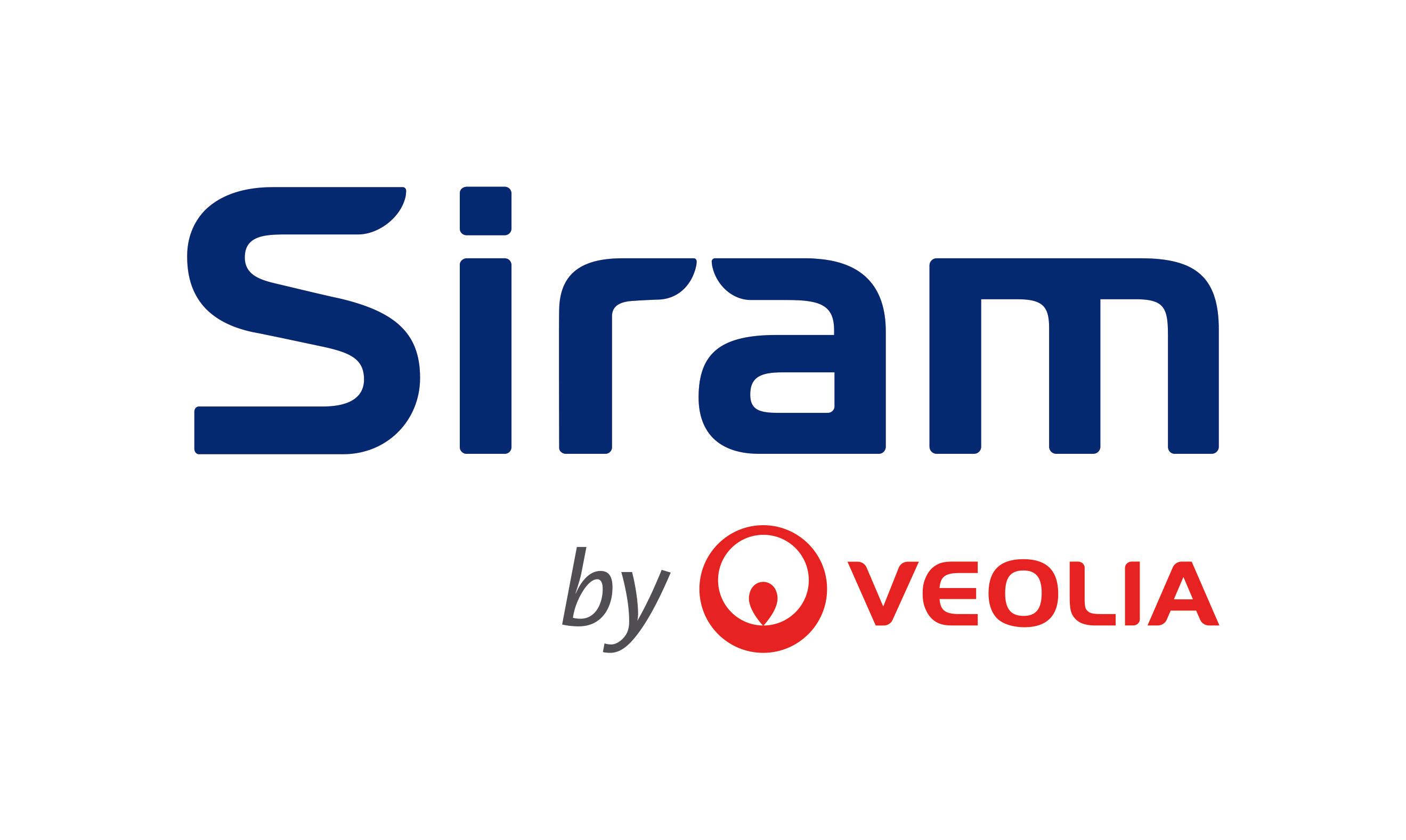 siram_new
