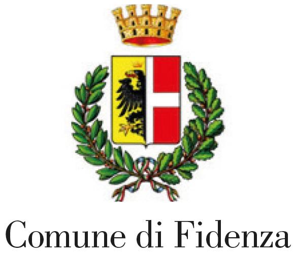 Fidenza-Stemma