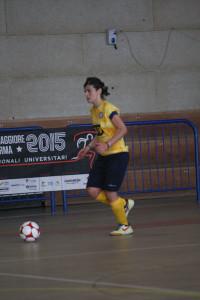 Calcio a 5 femminile-10