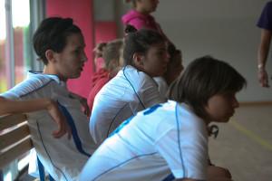 Calcio a 5 femminile-11