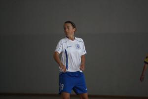 Calcio a 5 femminile-12