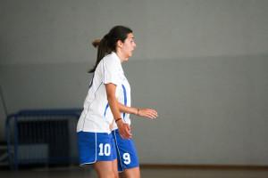 Calcio a 5 femminile-13