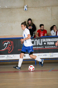 Calcio a 5 femminile-14