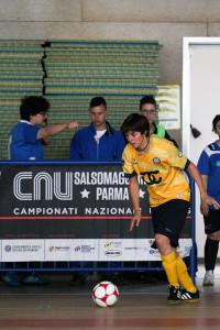 Calcio a 5 femminile-15
