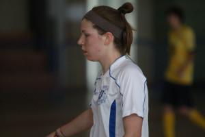 Calcio a 5 femminile-16
