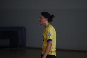 Calcio a 5 femminile-17