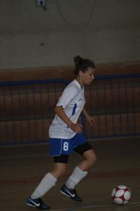 Calcio a 5 femminile-18