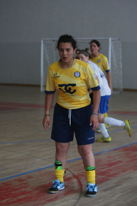 Calcio a 5 femminile-19