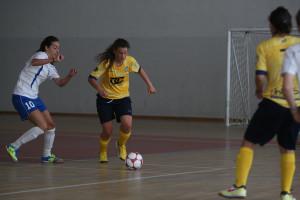 Calcio a 5 femminile-2