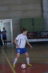 Calcio a 5 femminile-20