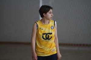 Calcio a 5 femminile-21