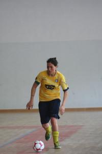 Calcio a 5 femminile-22