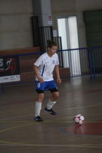 Calcio a 5 femminile-23