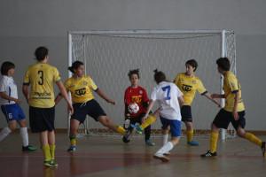 Calcio a 5 femminile-24