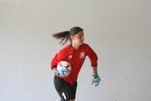 Calcio a 5 femminile-25