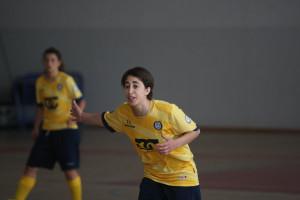 Calcio a 5 femminile-26
