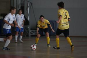 Calcio a 5 femminile-27