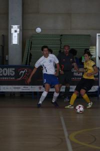 Calcio a 5 femminile-3