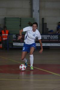 Calcio a 5 femminile-4