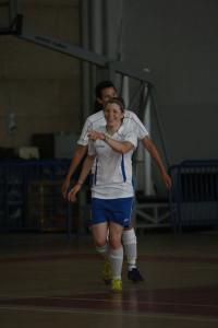Calcio a 5 femminile-6