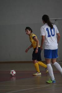 Calcio a 5 femminile-7