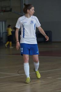 Calcio a 5 femminile-8