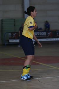 Calcio a 5 femminile-9