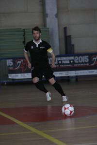Calcio a 5 maschile-10