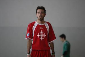 Calcio a 5 maschile-11