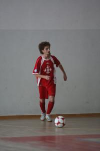 Calcio a 5 maschile-12