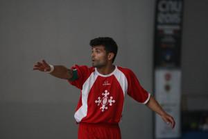 Calcio a 5 maschile-13