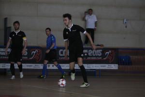 Calcio a 5 maschile-14