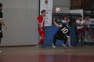 Calcio a 5 maschile-16