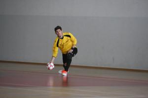 Calcio a 5 maschile-17