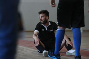 Calcio a 5 maschile-19