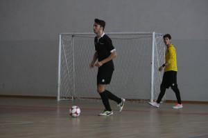 Calcio a 5 maschile-2