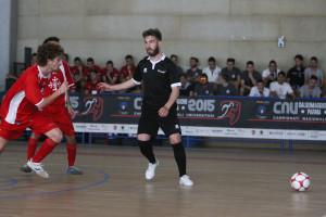 Calcio a 5 maschile-20