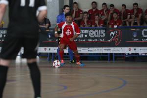 Calcio a 5 maschile-21