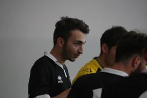 Calcio a 5 maschile-3