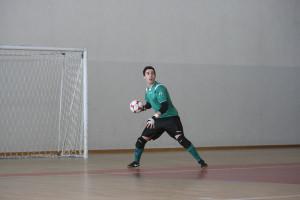Calcio a 5 maschile