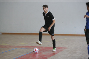 Calcio a 5 maschile-4
